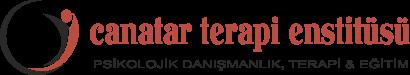 Canatar Terapi – Psikoterapi Merkezi